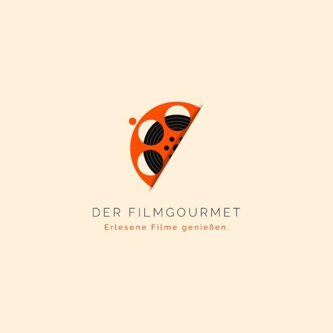 Kostenlose Filmgourmet-App für Smartphone und Tablet wie iPhone, iPad für iOS und Android-Geräte