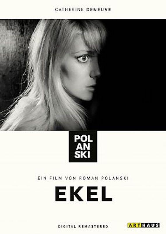 Filmkritik Ekel - der-filmgourmet.de