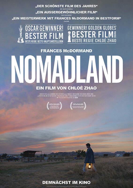 Nomadland_Filmplakat-der-filmgourmet